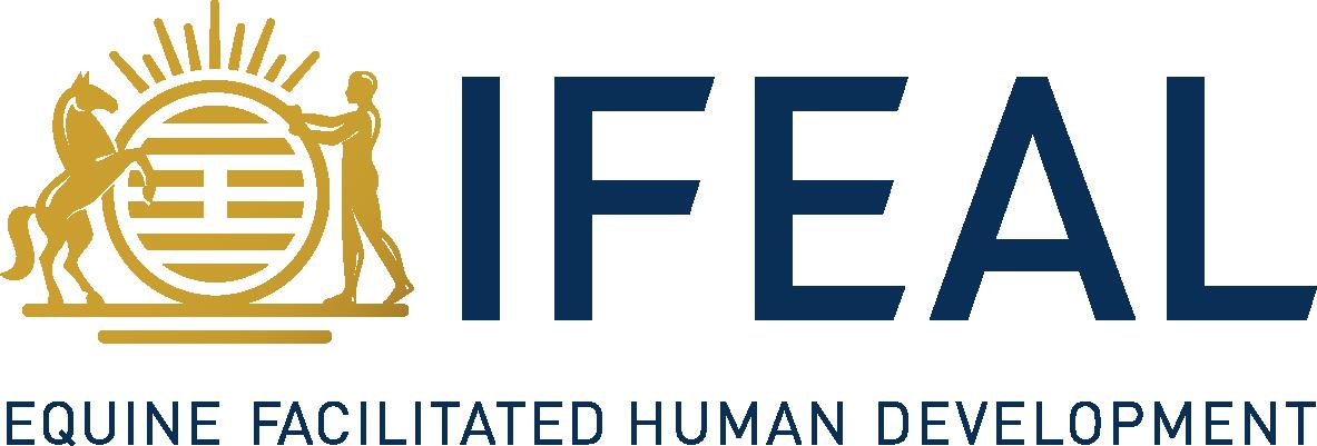 ifeal-logo
