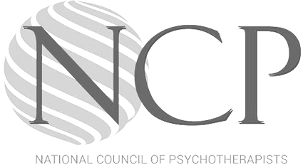 The National Council of Psychotherapists