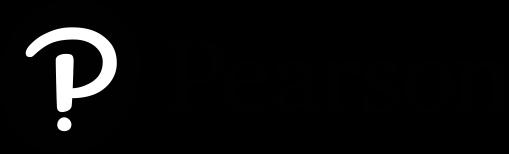 PearsonLogo_Horizontal_Mono_Blk_RGB